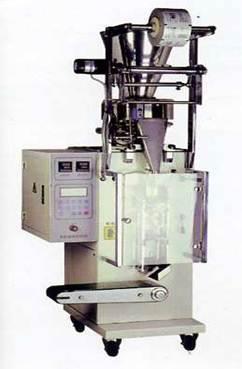SK-K80C/K60 Fine grain automatic packaging machine