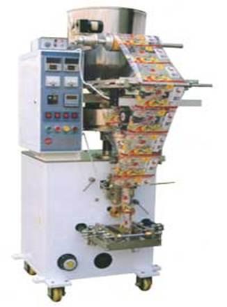 DXDGK-140 (Китай)