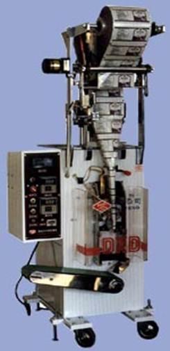 DXDK-80 (объемный)