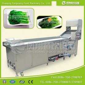 蔬菜漂烫机-框架-600x600dpi