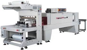 ST-6030+SM6040