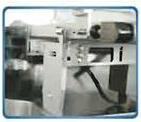 Контрольные весы с конвейером Оборудование для рынка упаковки и  Использование контрольных весов 2 го поколения