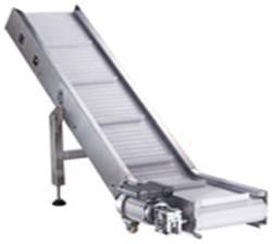 BJ-5-1 take away conveyor